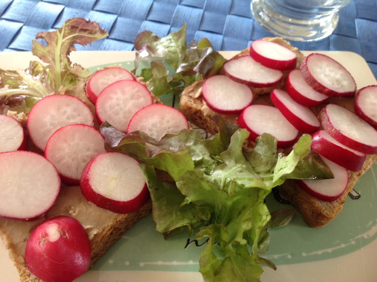 Radio-Tipp 12: Damit Lebensmittel cool bleiben- Lagertipps für den Kühlschrank