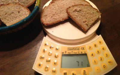 Besser-Essen-Planer: vom Protokoll zum Ernährungsplan