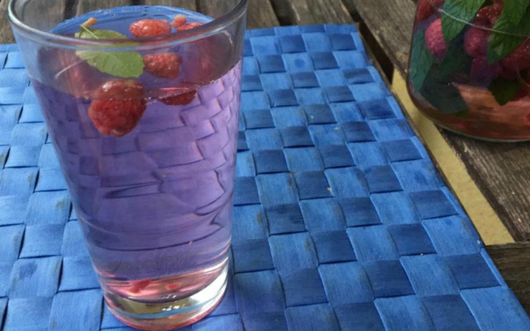 Trinken nach der Adipositas-OP: kann es auch zu viel sein?