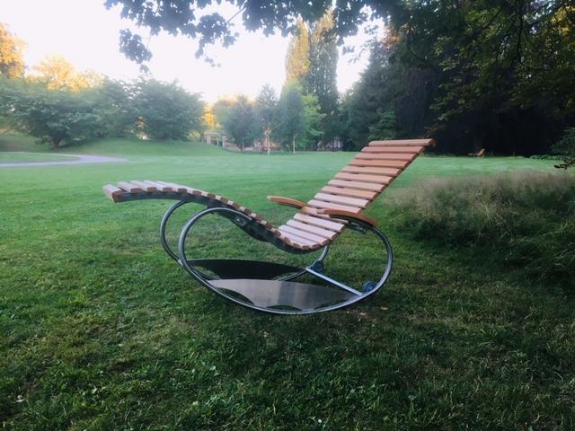Tai-Chi: entspannt bewegen auch bei Adipositas