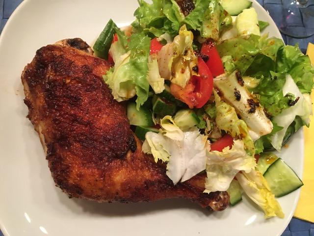 Heißhunger nach Adipositas-OP: so hilft dir das richtige Essen